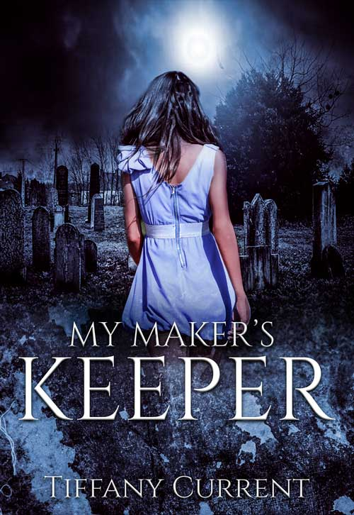 My Maker's Keeper
