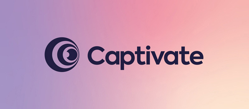captivate podcast hosting platform