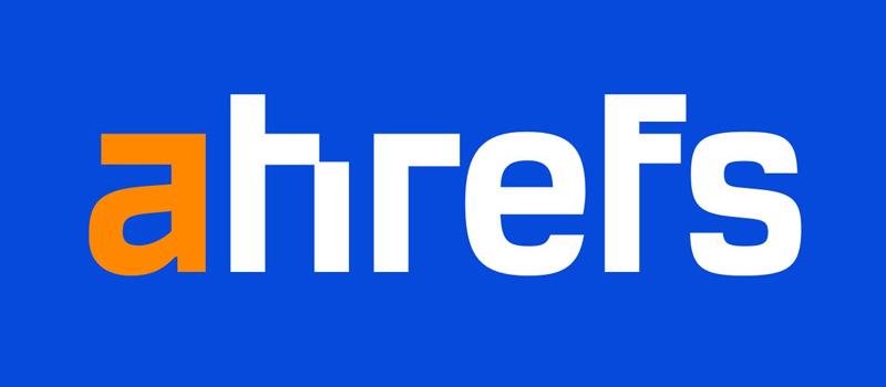 ahrefs best seo tool