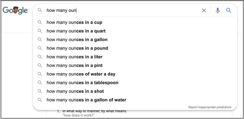 google autocomplete seo tool