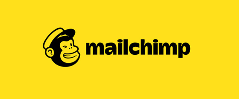 mailchimp automation tool